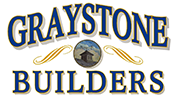 Graystone Builders of Maine, Inc. Logo