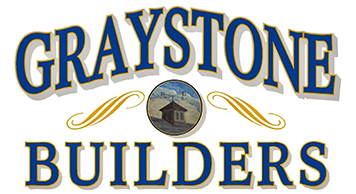 Graystone Builders of Maine, Inc.
