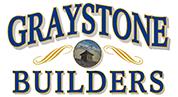 Graystone Builders of Maine, Inc. Logo
